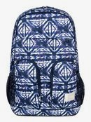 Take It Slow 2 - Medium Backpack  ERJBP03645