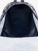 Sugar Baby 16L - Small Backpack  ERJBP03728