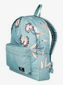 Sugar Baby Mix 16L - Small Backpack  ERJBP03729