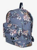 Be Young 24L - Medium Backpack  ERJBP03732