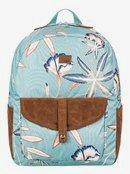 Carribean 18L - Medium Backpack ERJBP03734
