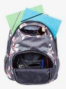 Shadow Swell 24L - Medium Backpack ERJBP03736