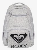 Shadow Swell 24L - Medium Backpack  ERJBP03739