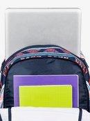 Here You Are 23.5L - Medium Backpack  ERJBP03745