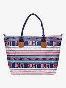 Good Things - Medium Tote Bag  ERJBP03750