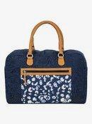 Survival Kit - Large Duffle Handbag  ERJBP03768