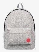 Sugar Baby Heather 16L - Small Backpack  ERJBP03799
