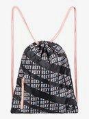 Light As A Feather 14.5L - Drawstring Bag  ERJBP03834