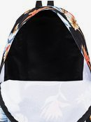 Sugar Baby 16L - Small Backpack  ERJBP03837
