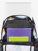 Here You Are 23.5L - Medium Backpack  ERJBP03846