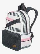 Freebirds 12.5L - Small Backpack  ERJBP03848