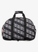 Feel Happy 35L - Medium Sports Duffle Bag  ERJBP03854