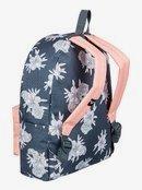 Sugar Baby Mix 16L - Small Backpack  ERJBP03882