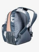 Shadow Swell Mix 24L - Medium Backpack ERJBP03884