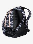 Shadow Swell Silver 24L - Medium Backpack  ERJBP03885