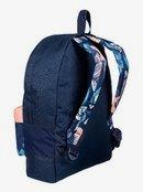 Sugar Baby Fitness 16L - Small Backpack  ERJBP03897