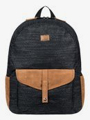 Carribean Solid 18L - Medium Backpack  ERJBP03914