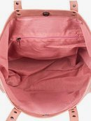 Just Love 16L - Tote Bag for Women  ERJBP03930