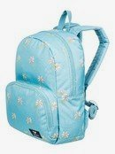 Always Core 8 L - Extra Small Backpack  ERJBP03948