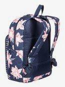 Winter Waves 22L - Medium Backpack  ERJBP03951
