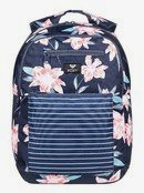 Here You Are 23.5L - Medium Backpack  ERJBP03952
