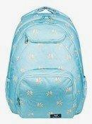 Shadow Swell 24L - Medium Backpack  ERJBP03953