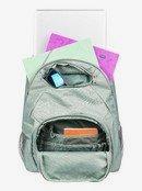 Shadow Swell 24L - Medium Backpack  ERJBP03954