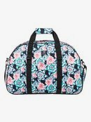 Feel Happy 35L - Sports Duffle Bag for Women  ERJBP03955
