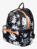 Infinite Ocean 14L - Small Backpack  ERJBP03963