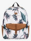 Carribean 18 L - Medium Backpack  ERJBP03968
