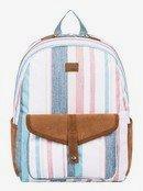 Carribean 18 L - Medium Backpack  ERJBP03968