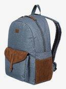 Carribean Lurex 18L - Medium Backpack  ERJBP03969