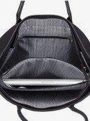 Good Old Day - Large Faux Leather Handbag for Women  ERJBP03980