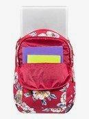 Here You Are 23.5L - Medium Backpack  ERJBP03991