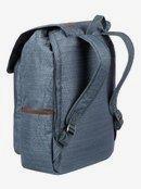 Ocean Vibes Lurex 18L - Medium Backpack  ERJBP03993