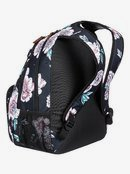 Shadow Swell 24L - Medium Backpack  ERJBP03994