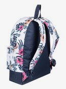 Sugar Baby 16L - Medium Backpack  ERJBP04052