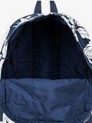 Light The Stars 15.5L - Small Backpack  ERJBP04057
