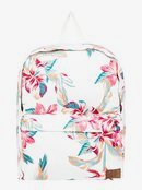 Light The Stars 15.5L - Small Backpack  ERJBP04057