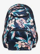 Shadow Swell 24L - Medium Backpack  ERJBP04059
