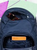 Shadow Swell 24L - Medium Backpack  ERJBP04060