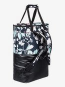 City Lights 22L - Medium Beach Backpack  ERJBP04063