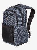 Here You Are 23.5L - Medium Backpack  ERJBP04068