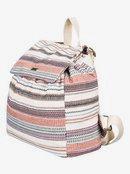 Bikini Life 13L - Small Backpack  ERJBP04069