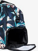 Feel Happy 35L - Medium Sports Duffle Bag  ERJBP04071