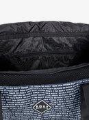 Celestial World 33L - Medium Sports Duffle Bag  ERJBP04075