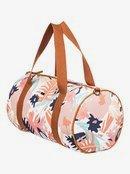 Lucky Bamboo 29L - Medium Duffle Bag  ERJBP04088