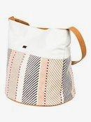 Sweet Potato 22L - Large Shoulder Bag  ERJBP04092