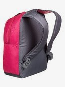 Here You Are 23.5L - Medium Backpack  ERJBP04113