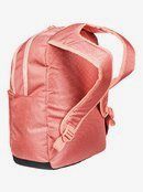 Here You Are 23.5L - Medium Backpack  ERJBP04114